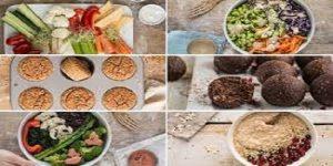 Candida Diet Recipes For Dessert