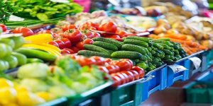 Fibroid Diet - Foods to Shrink Fibroids Naturally